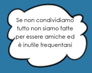 pensiero dicotomico2
