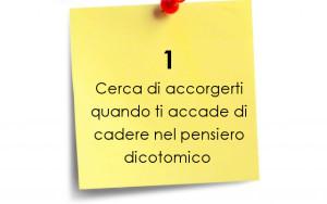 postit1