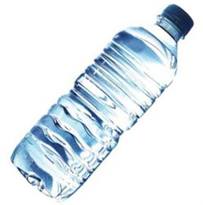 acqua anti ansia