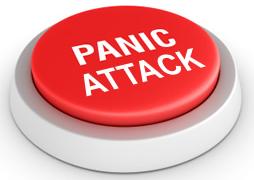 panick-attack